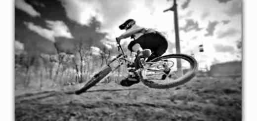 Mountain Creek Bike Park 2013 Opening