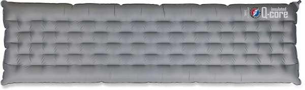 Big Agnes Q Core sleeping pad