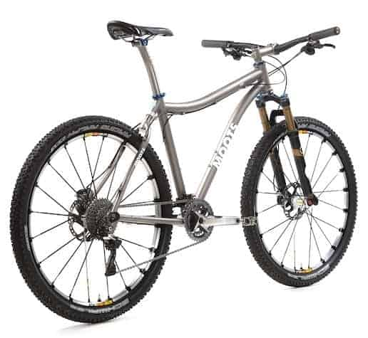 Moots-YBB-650-titanium-mountain-bike
