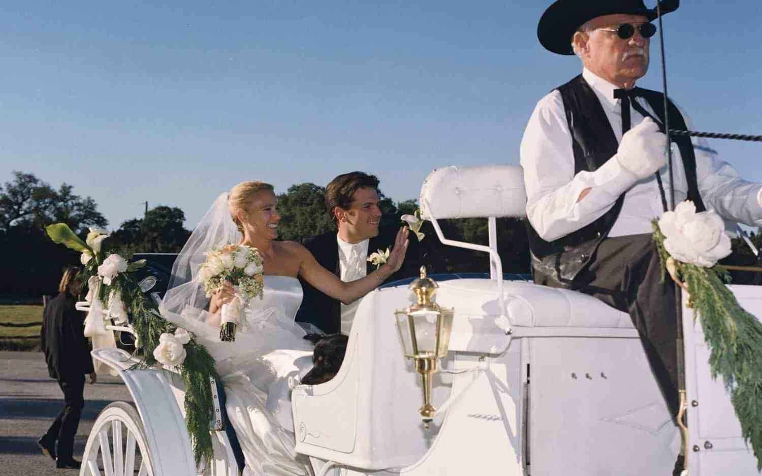 22000d785f0 Hill Country Wedding at Old Glory Ranch