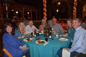 former-clients-become-family-annual-alum-dinner-wimberley-venue