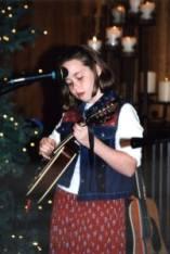 Sarah Jarosz 5A - 12-2011  057