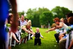 willow-harbor-vineyard-wedding-ring-bearer-crying-ceremony-chicago-wedding-photographer-kevin-weinstein-photography
