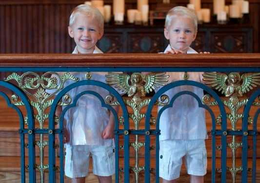baptism-twins-chapel-hall-altar-old-glory-ranch
