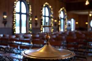 chapel-hall-baptismal-font-old-glory-ranch