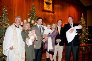 glorious-godparents
