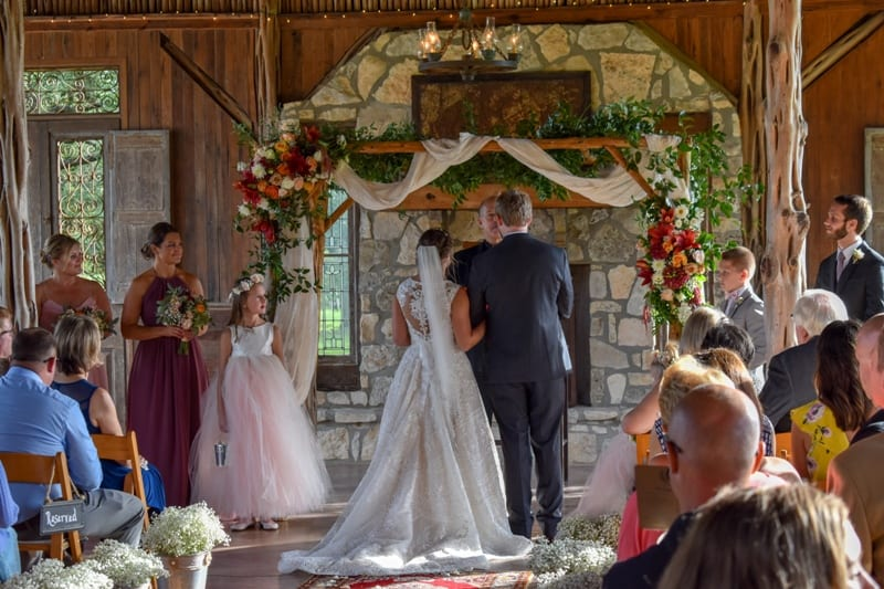 gatehouse-coveredceremony-newlyengaged-oldgloryranch