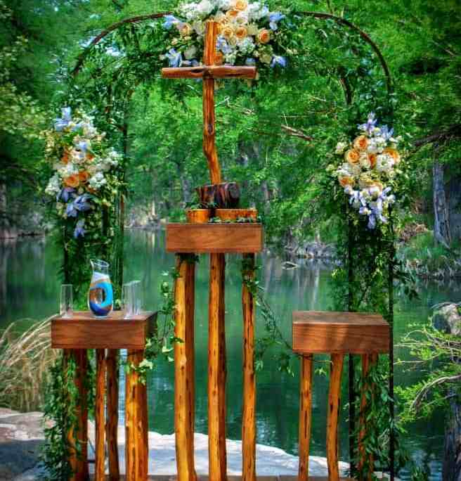 hill-country-river-wedding-wimberley