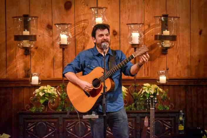 Jeff- Plankenhorn-old-glory-ranch-live-music-venue-wimberley-texas