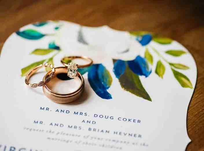 wedding-invitation-photography-svetlana-old-glory-ranch-wimberley-venue