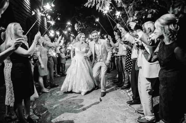 sparkler-exit-old-glory-ranch-wedding-wimberley-tx