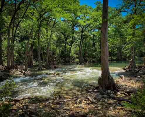 blanco-river-old-glory-ranch-hill-country-wedding-venue