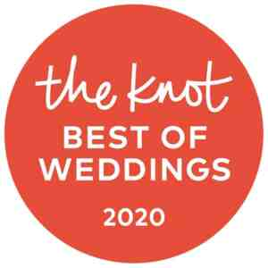 the-knot-best-of-weddings-2020-old-glory-ranch-wimberley