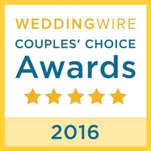 wedding-wire-couples-choice-2016-old-glory-ranch-wimberley