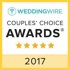 wedding-wire-couples-choice-2017-old-glory-ranch-wimberley