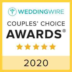 wedding-wire-couples-choice-2020-old-glory-ranch-wimberley