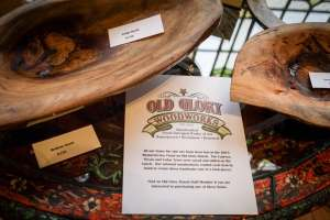 old-glory-ranch-woodworks-repurposed-wood