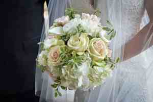 gorgeous-blush-bridal-bouquet-old-glory-ranch-wimberley