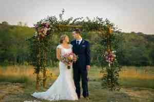 spring-field-wedding-outdoor-ceremony-old-glory-ranch-dripping-springs-venue