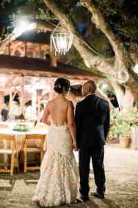 outdoor-reception-stone-patio-dripping-springs-wedding-venue-krystal-eve-photography