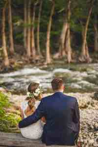 riverfront-outdoor-ceremony-blanco-river-wimberley-wedding-venue-andy-and-carrie-photography