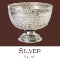 Siver Gallery