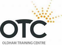Oldham Training Centre