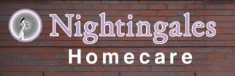 Nightingales Homecare