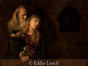 Susanna and the Elder