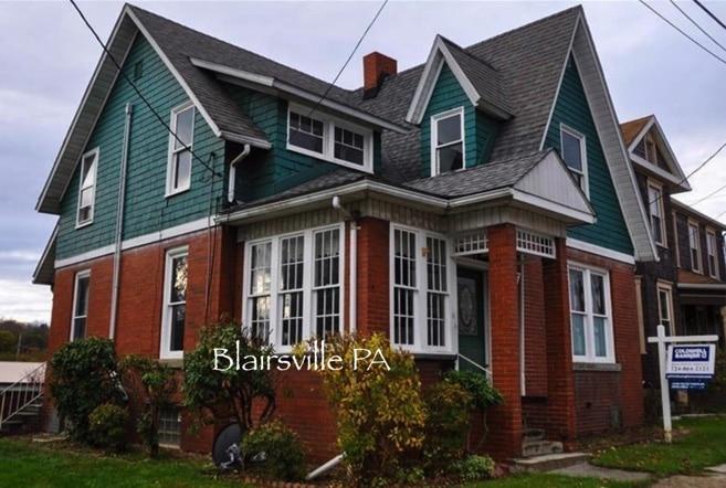 cottage for sale