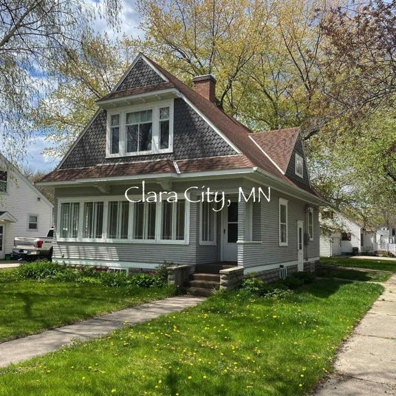 affordable home for sale