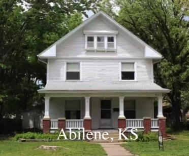 affordable home