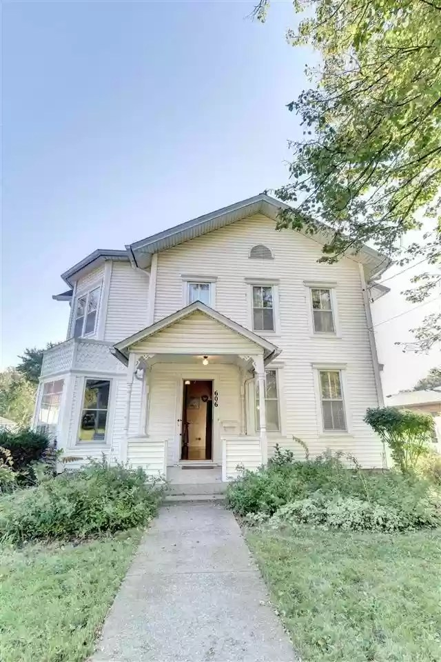 victorian for sale