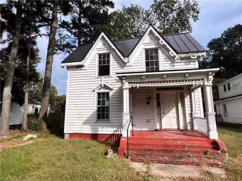gothic revival for sale