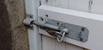 loo-locked-llyn-wales