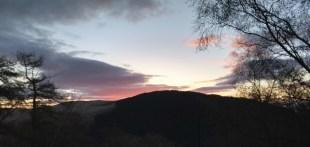 callander-crags-sunrise-scotland