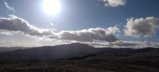 callander-crags-view-scotland2