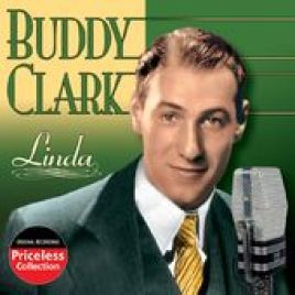 Image result for buddy clark