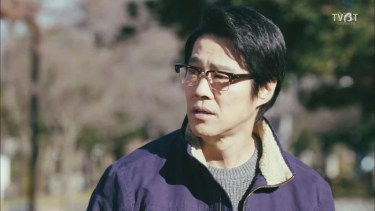 tvbtsuper-salaryman-mr-saenai_ep_01_chinesesubbed-mp4v_snapshot_06-09_2017-01-16_17-16-22