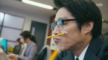 tvbtsuper-salaryman-mr-saenai_ep_01_chinesesubbed-mp4v_snapshot_40-59_2017-01-16_17-42-42