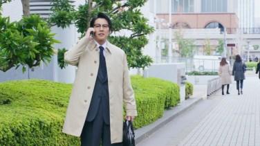 super-salaryman-saenai-shi-ep02-720p-hdtv-x264-aac-doa-mkv_snapshot_03-55_2017-02-05_01-09-24