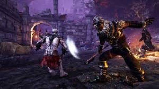 Download Risen 3 Titan Lords Free