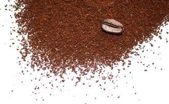 8 способов использования кофейной гущи