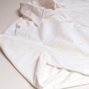 рубашка без пятен