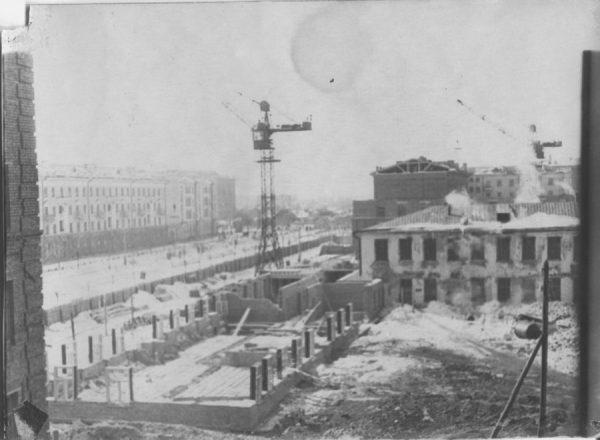 Фотографии старого Кемерова | Остался след в истории