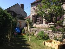 Airbnb France3