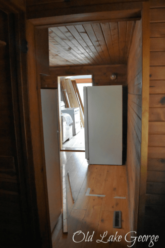 looking-through-the-kitchen