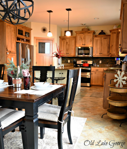 full-kitchen-decorated-for-christmas