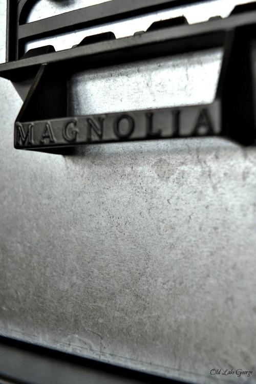 Magnolia Chest 3