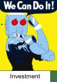 RosieRobot